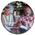 DVD Webcasts über Morgellons - C. Carnicom & G. Scott
