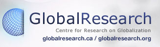 global-research